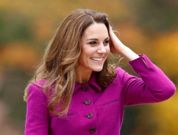 Στη φόρα όλη η αλήθεια πίσω από τη σχέση της Kate Middleton με την μητέρα της