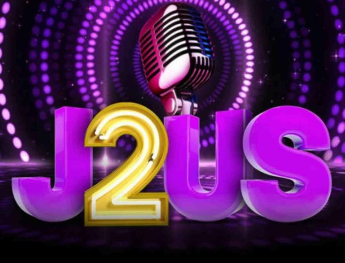 J2US: Παίκτρια κατακεραυνώνει το show -