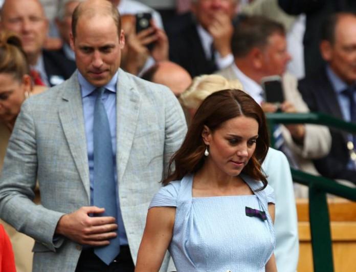 3 φορέματα των 20 ευρώ που θα φορούσε άνετα η Κέιτ Μίντλετον στο πλευρό του πρίγκιπα Ουίλιαμ