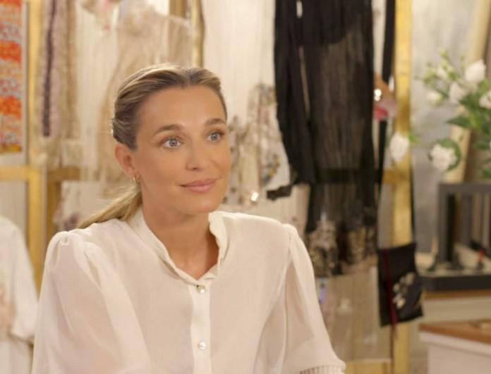 Ξαφνική απόφαση για την εκπομπή της Κάτιας Ζυγούλη στην ΕΡΤ, Ιστορίες Μόδας