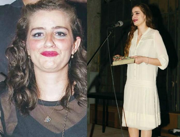 Μαρία Κίτσου: Ένα τρόφιμο την έκανε να χάσει 14 κιλά - Το καταναλώνει μόνο το πρωί!