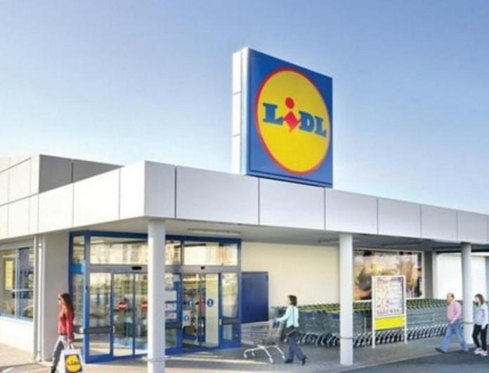 Lidl: Χαμήλωσαν τις τιμές στα προϊόντα τους - Τι θα ανακοινώσουν την Δευτέρα 16/11