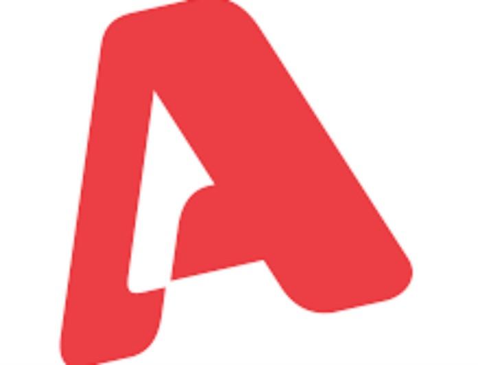 Αποχώρηση μεγατόνων από τον ALPHA - Το ανακοίνωσε μόλις
