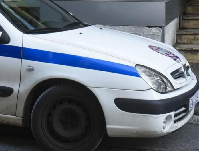 Μάνη: Νεκρός και ο πατέρας του 44χρονου που δολοφόνησε την γυναίκα του