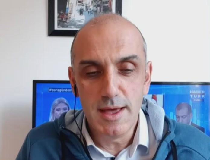 Ο Μανώλης Κωστίδης συγκλονίζει με τα συμπτώματα του κορωνοϊού - «Πνιγόμουν! Τα μάτια μου ήταν..»