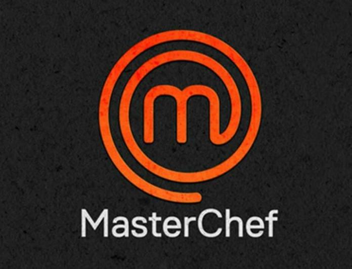 Σούσουρο στο STAR με το MasterChef - Τι αλλάζει λόγω lockdown;
