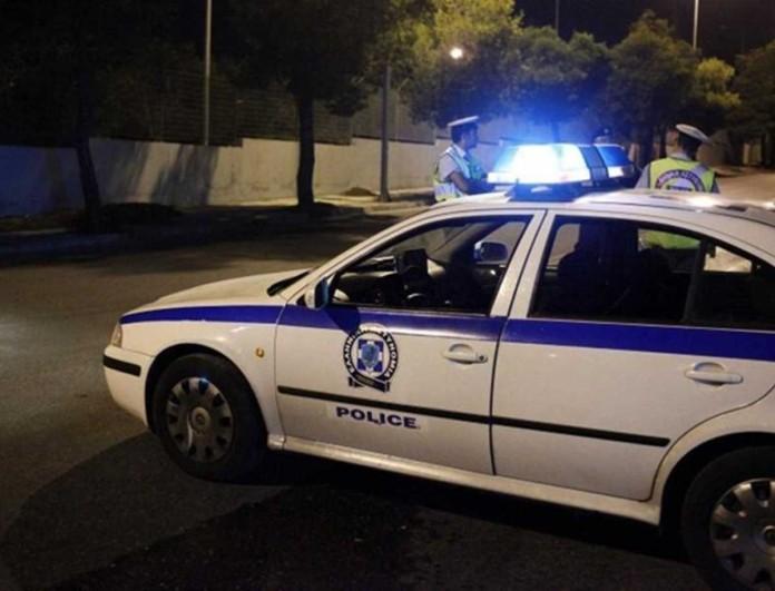 Έγκλημα στην Αγία Βαρβάρα: Παραδόθηκε και ο τρίτος ανήλικος για τη δολοφονία της 50χρονης
