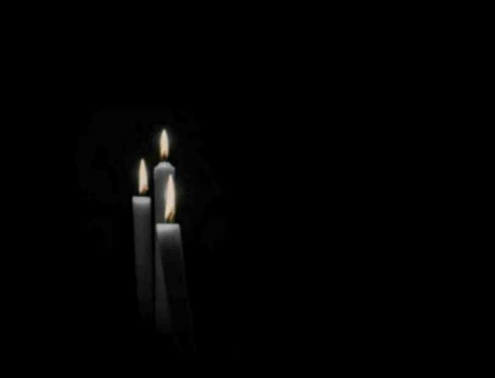 Νεκρός σε τροχαίο διεθνής 28χρονος ποδοσφαιριστής