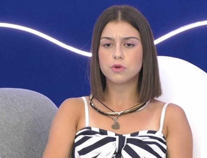 Αγνώριστη η Ραΐσα μετά την αποχώρηση από το Big Brother - Η μεγάλη αλλαγή που έκανε στην εμφάνισή της