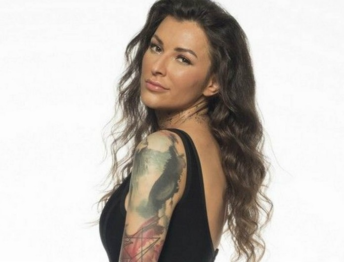 Big Brother: Νέο απαράδεκτο πλάνο της Ραμόνα - Ξεπέρασε κάθε προηγούμενο