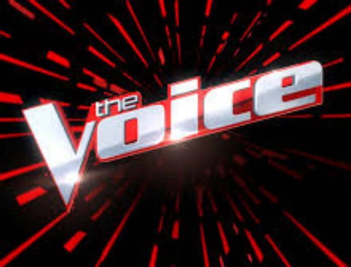 The Voice Highlights 08/11: Οι παίκτες που έκλεψαν τις εντυπώσεις και η κρίση γέλιου των κριτών