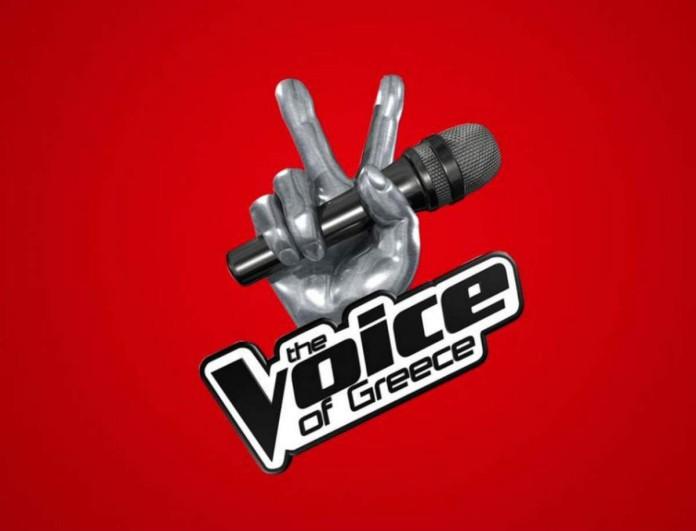 The Voice: Μεγάλη ανατροπή στον ΣΚΑΙ - Tότε θα τελειώσει το παιχνίδι