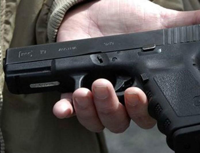 Ρέντι: Νεκρή η σύζυγος αστυνομικού μετά από εκπυρσοκρότηση ενός υπηρεσιακού όπλου