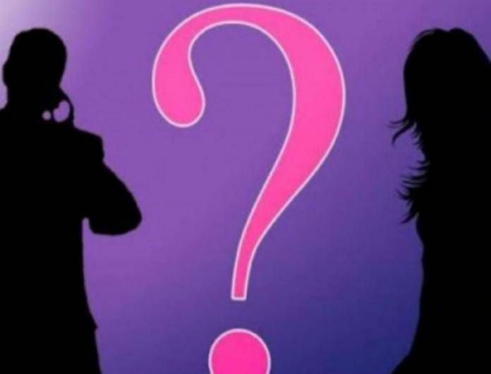 Σκάνδαλο στην showbiz: Τρίτο πρόσωπο σε πασίγνωστο ζευγάρι που χώρισε πρόσφατα!