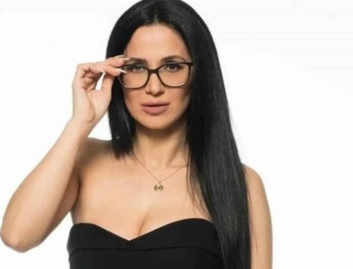 Big Brother: Σοκάρει η Χριστίνα - «Με χτύπησε με μπουνιές και κλωτσιές! Πήγα στο νοσοκομείο»