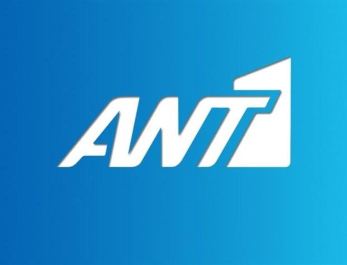 ANT1: Σε αυτή τη ζώνη θέλει να βάλει τον «Εκατομμυριούχο»