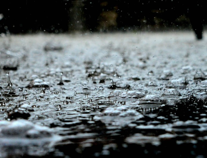 Πρόγνωση ΕΜΥ 21/12: Βροχές, κυρίως, σε αυτές τις περιοχές