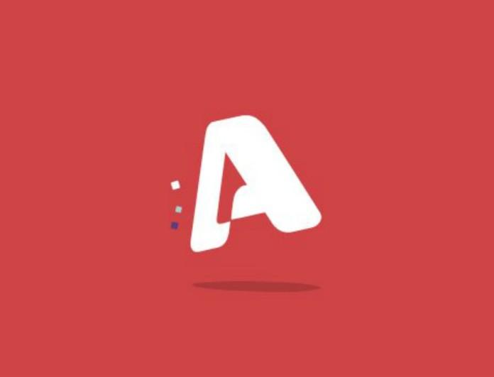 Ραγδαίες εξελίξεις στον ALPHA λόγω lockdown