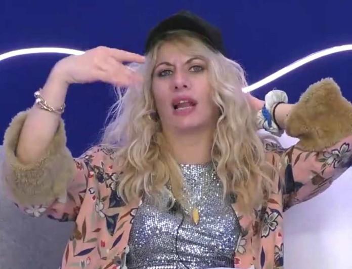 Big Brother - highlights 14/12: Τα φαβορί, οι λυγμοί της Άννας Μαρίας και τα ξεσπάσματα