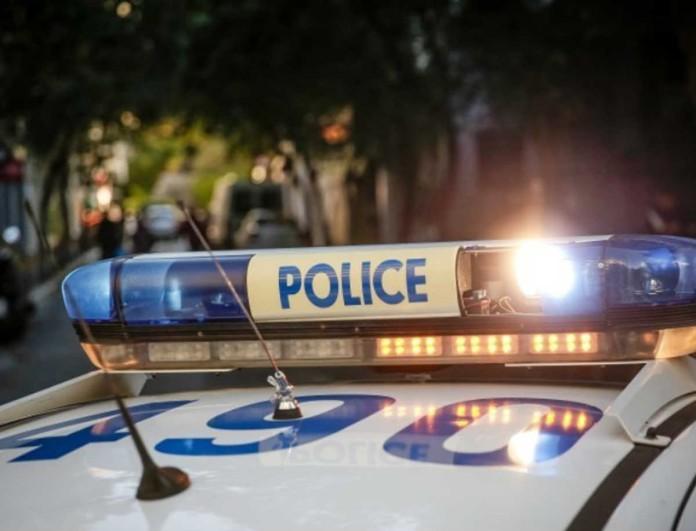 Σοκ στη Πάτρα: Νεκρή μια γυναίκα που έπεσε από τον 5ο όροφο
