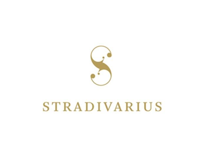 Νούμερα 1 τάση αυτό το χρυσό μπουφάν από τα Stradivarius