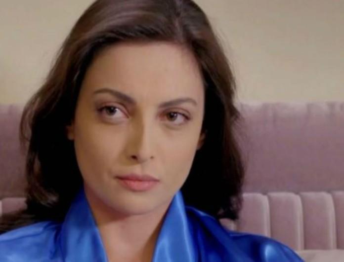 Elif 30/12: Η Χουμεϊρά σφαδάζει από τους πόνους