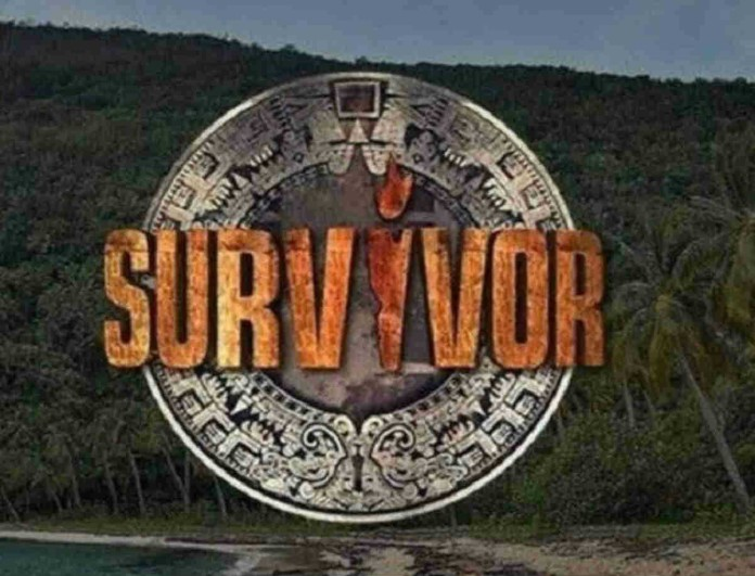 Survivor 4: Το Twitter δίνει πάλι ρέστα - «Νομίζω έχω συναισθήματα για τους Μαχητές και τους Διάσημους»