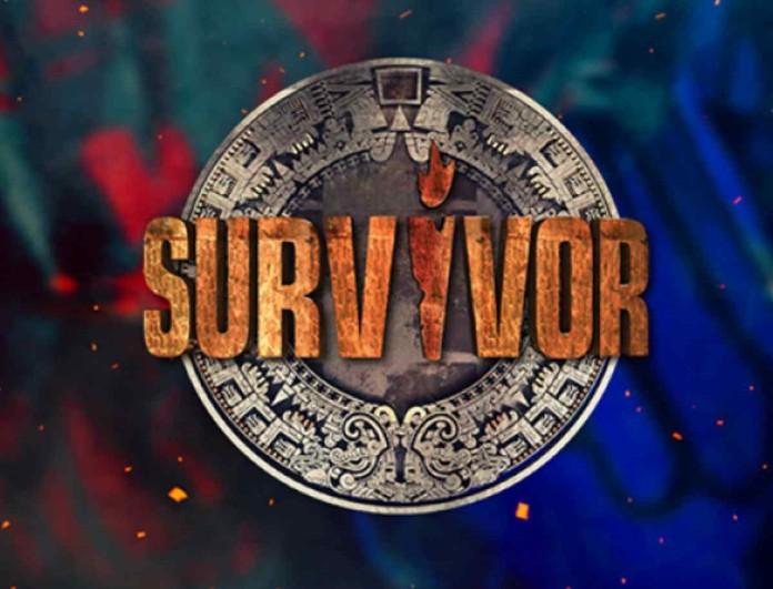 Νέο «άκυρο» στην παραγωγή του Survivor - Ποιος ηθοποιός απέρριψε τον Ατζούν Ιλιτζαλί;