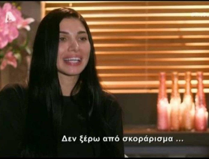 The Bachelor: Τις έστρωσε για τα καλά ο Έκτορας Μποτρίνι - Τα επικά σχόλια της Σίας