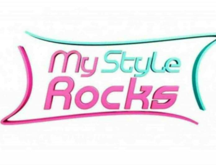 My Style Rocks: Ανατροπή! Αυτός ο παίκτης αποχώρησε