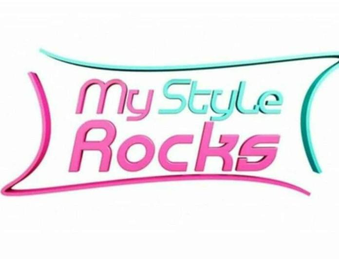 My Style Rocks: Αυτή είναι η νικήτρια της εβδομάδας