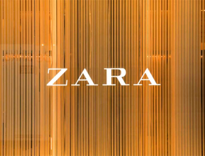 Αυτές είναι οι γόβες των Zara που δε θα βγάζεις στιγμή από τα πόδια σου