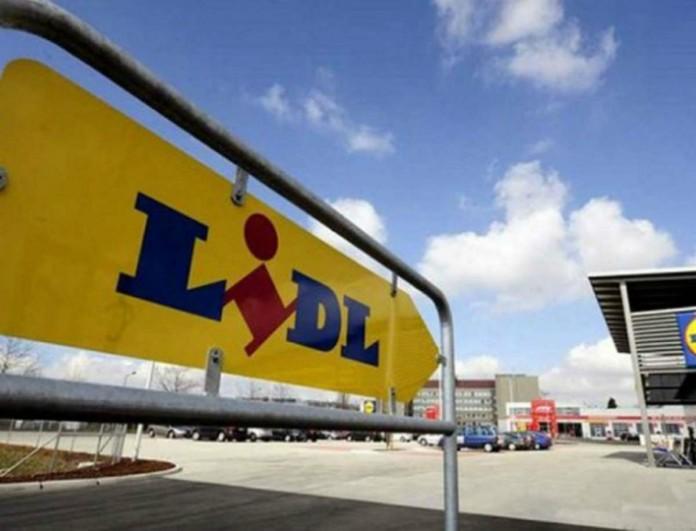 Πελάτες των Lidl προσοχή: Σοβαρή υπενθύμιση από την αλυσίδα σούπερ μάρκετ!