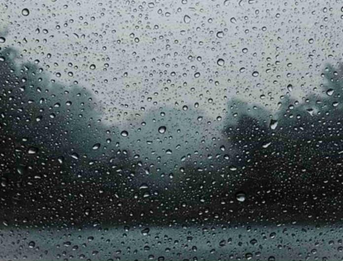 Καιρός: Έρχεται κύμα κακοκαιρίας - Σφοδρές καταιγίδες στην Αττική