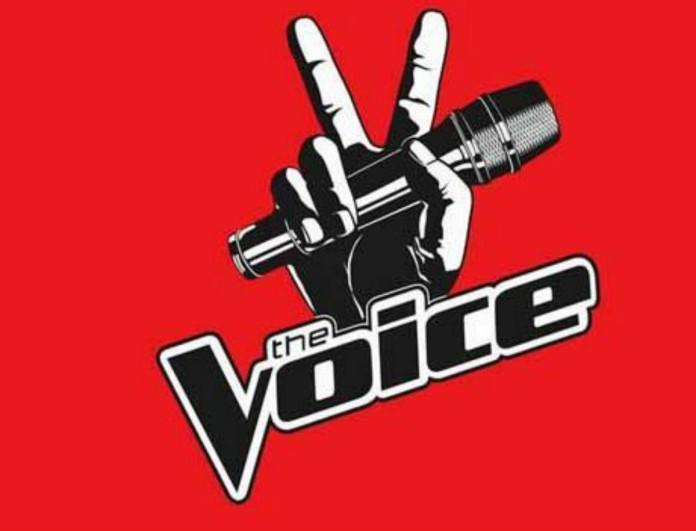 Τηλεθέαση 20/12: Ανατροπή με το The Voice - Το ξεπέρασε σε νούμερα αυτό το πρόγραμμα!