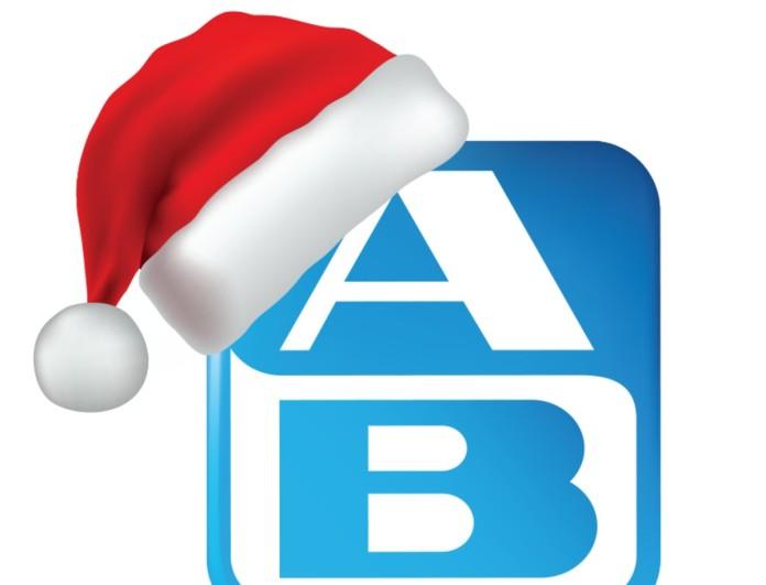 Ασύλληπτη είδηση για τα ΑΒ Βασιλόπουλος λίγο πριν τα Χριστούγεννα - Ανακοινώθηκαν ευχάριστα νέα