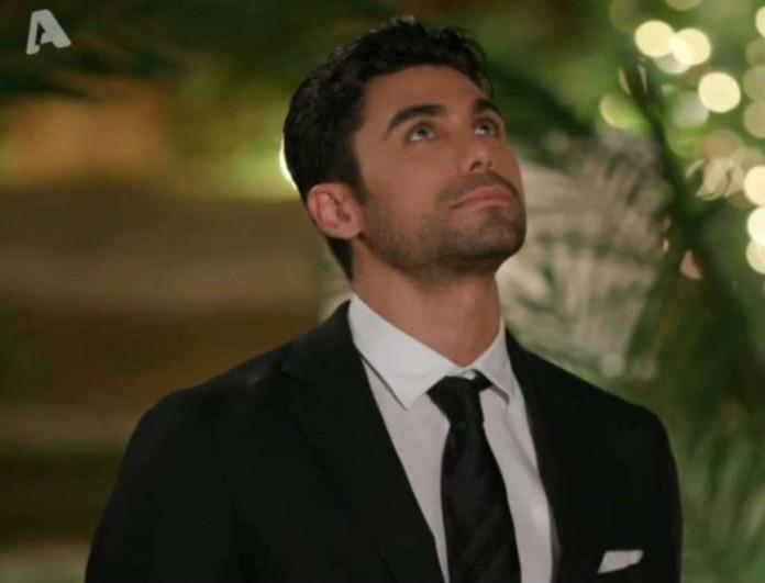 The Bachelor: Τεράστιο σοκ! Αυτή η κοπέλα δεν θα βρίσκεται στον μεγάλο τελικό