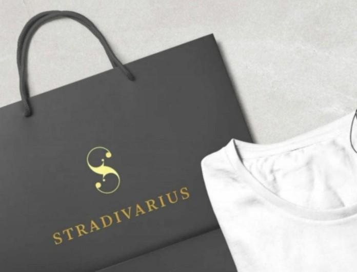 Η απόλυτη τάση για φέτος αυτό το τζιν από τα Stradivarius - Ξεπουλάει όσο κανένα άλλο