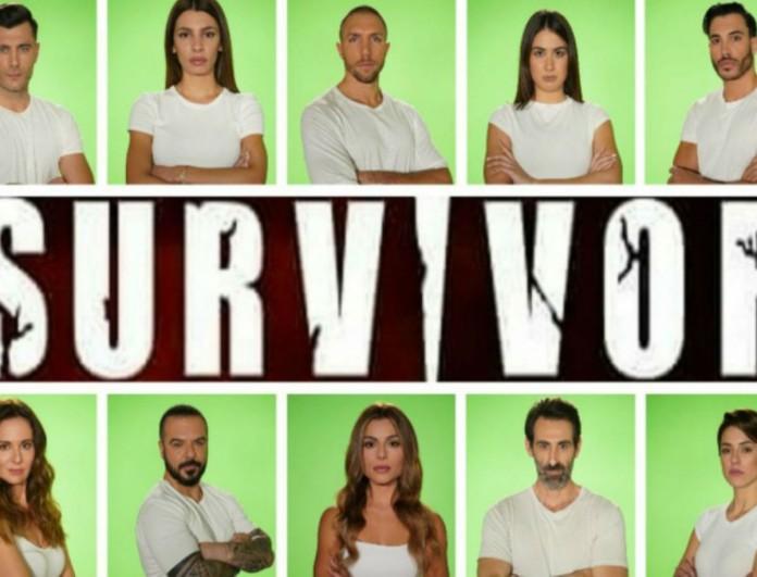 Survivor: Θρίλερ με παίκτρια - Μπήκε στην πτήση για Άγιο Δομίνικο αλλά δεν έφτασε ποτέ στην παραλία