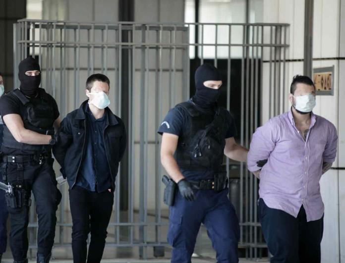 Υπόθεση Ελένης Τοπαλούδη: Έρευνες για ποινικές ευθύνες του ιδιώτη ψυχίατρου του 23χρονου