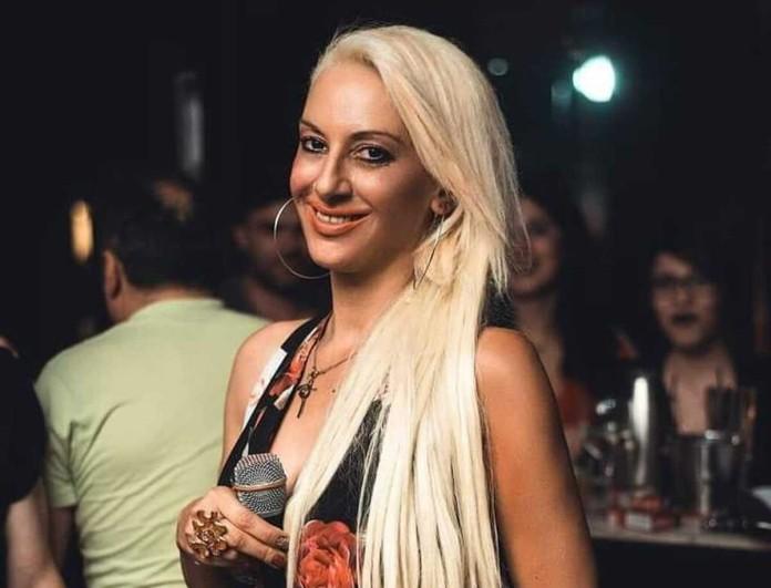 Δήμητρα Σοφοκλέους: Αποκαλύψεις για το θανατηφόρο τροχαίο - Έτσι έχασε τη ζωή της η παρουσιάστρια;