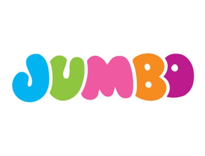 Νέα, δυσάρεστη ανακοίνωση από τα Jumbo - Ξεκρέμαστοι οι πελάτες των καταστημάτων