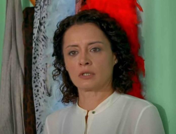 Σοκ στην Elif - Η Βιλντάν έχει εξαφανιστεί από προσώπου γης