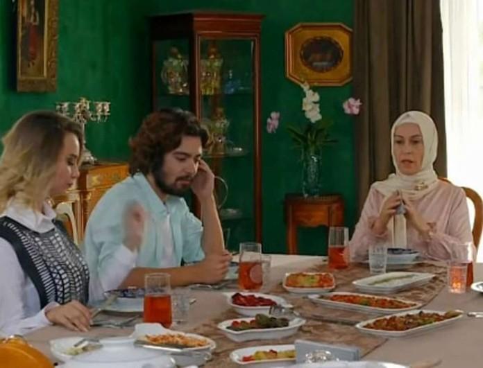 Elif: Η απόφαση της Ματσιντέ μετά το θάνατο της - «Θέλω εσύ να...»