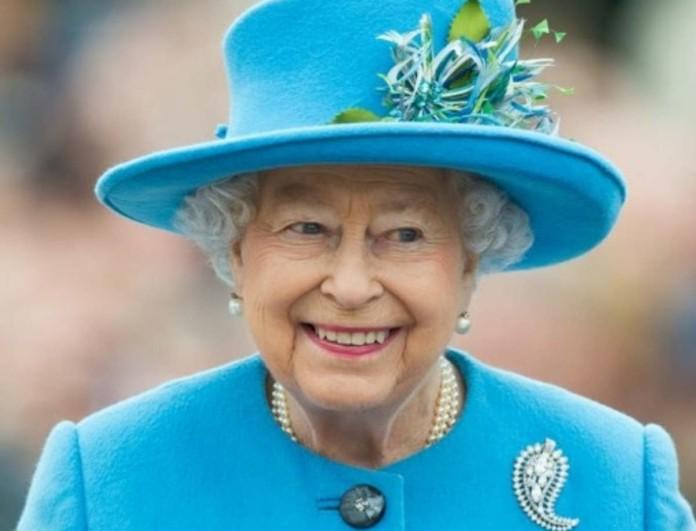 Γεννητούρια στο παλάτι! Γιαγιά για ακόμα μια φορά η Βασίλισσα Ελισάβετ