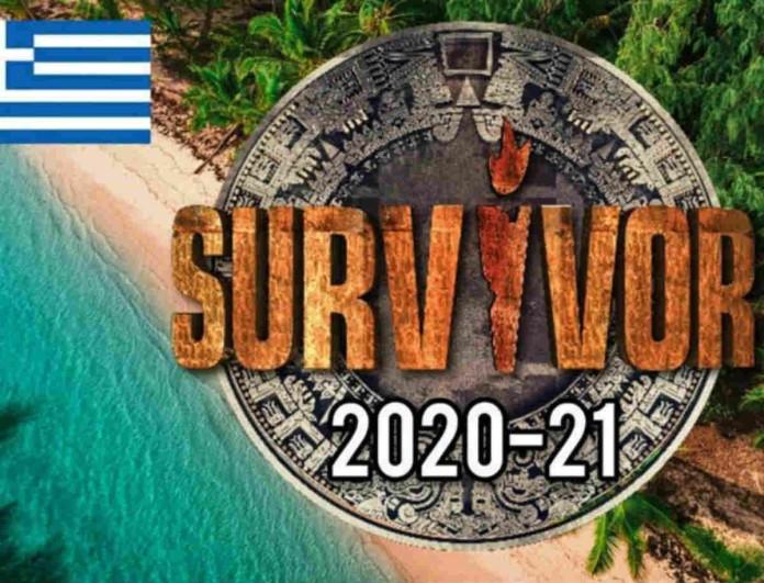 Survivor 4: Αυτό είναι το πρώτο έπαθλο για την νικήτρια ομάδα!