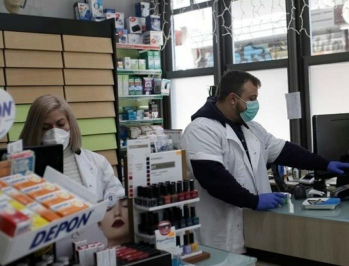 Πανικός στα φαρμακεία: Έκτακτη ανάκληση αυτού του προϊόντος