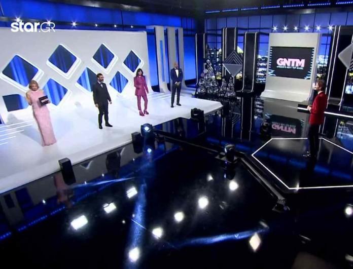 GNTM 3: Έκαναν «πάρτι» οι κριτές στο Instagram μετά τον τελικό - Τα τρυφερά λόγια τους