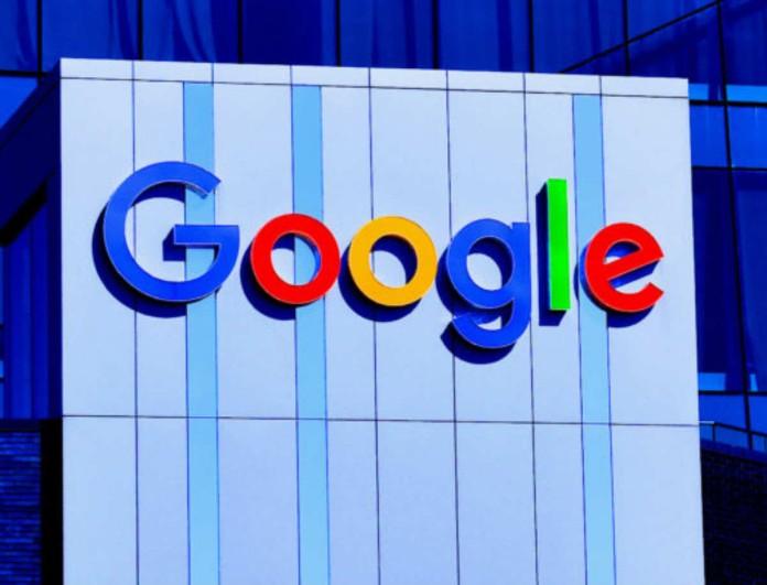 Google 2020: Η Τούνη μέσα στα δημοφιλέστερα αποτελέσματα αναζήτησης - Ποιοι ήταν οι υπόλοιποι