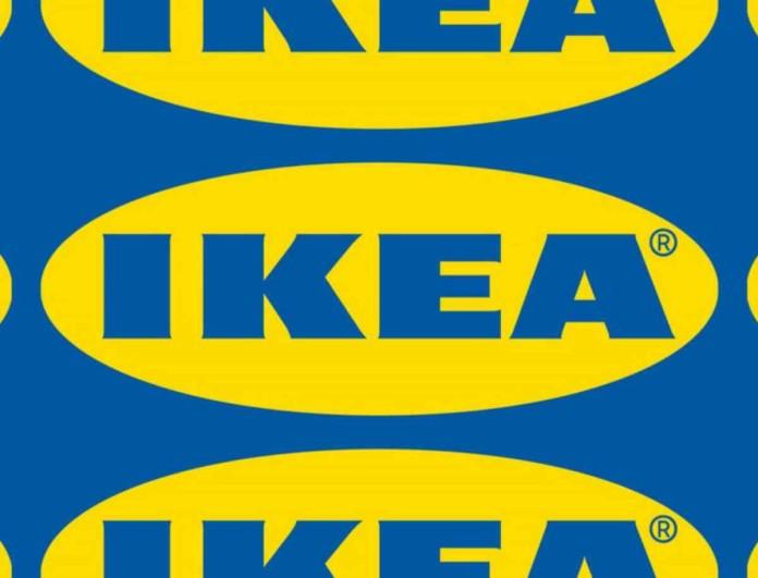 Μοναδικές ευκαιρίες για όλους στα IKEA - Προσφορές που λήγουν τέλος του μήνα